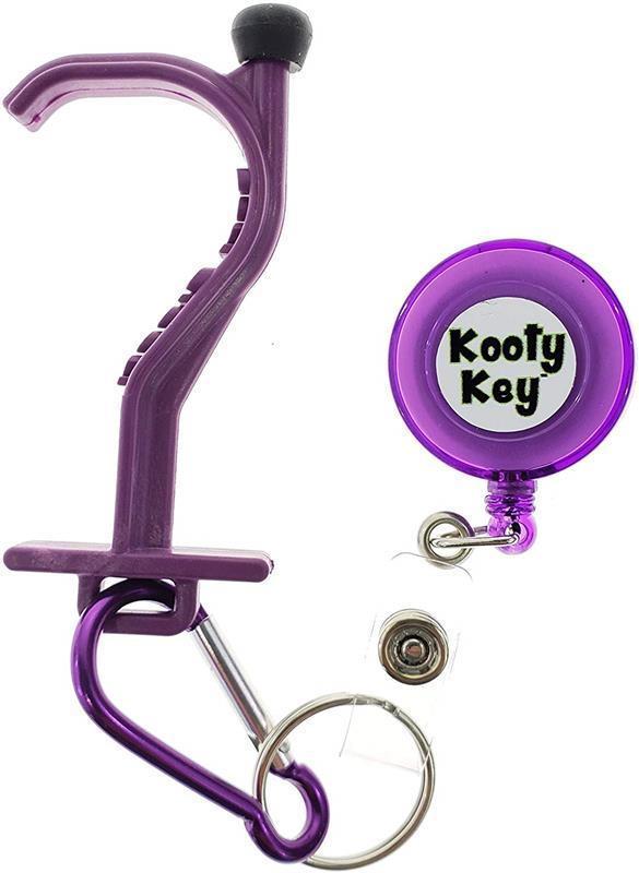 Kooty Key,79-3924